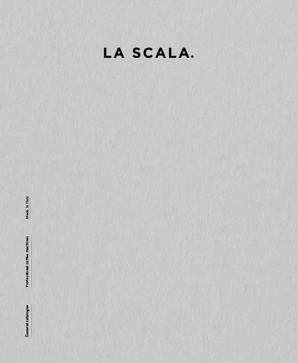 Brochure-La-Scala-19