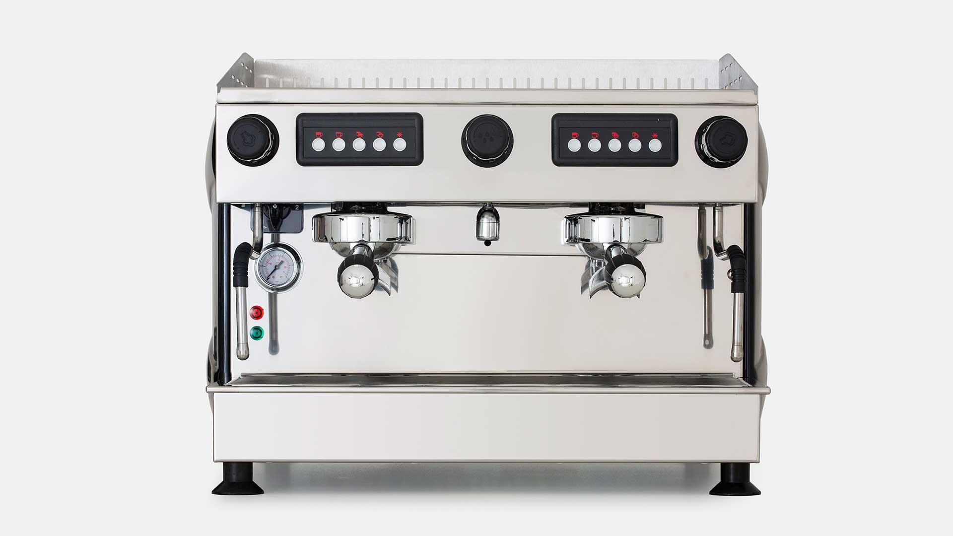 Eroica-la-scala-macchina-espresso-made-in-italy03
