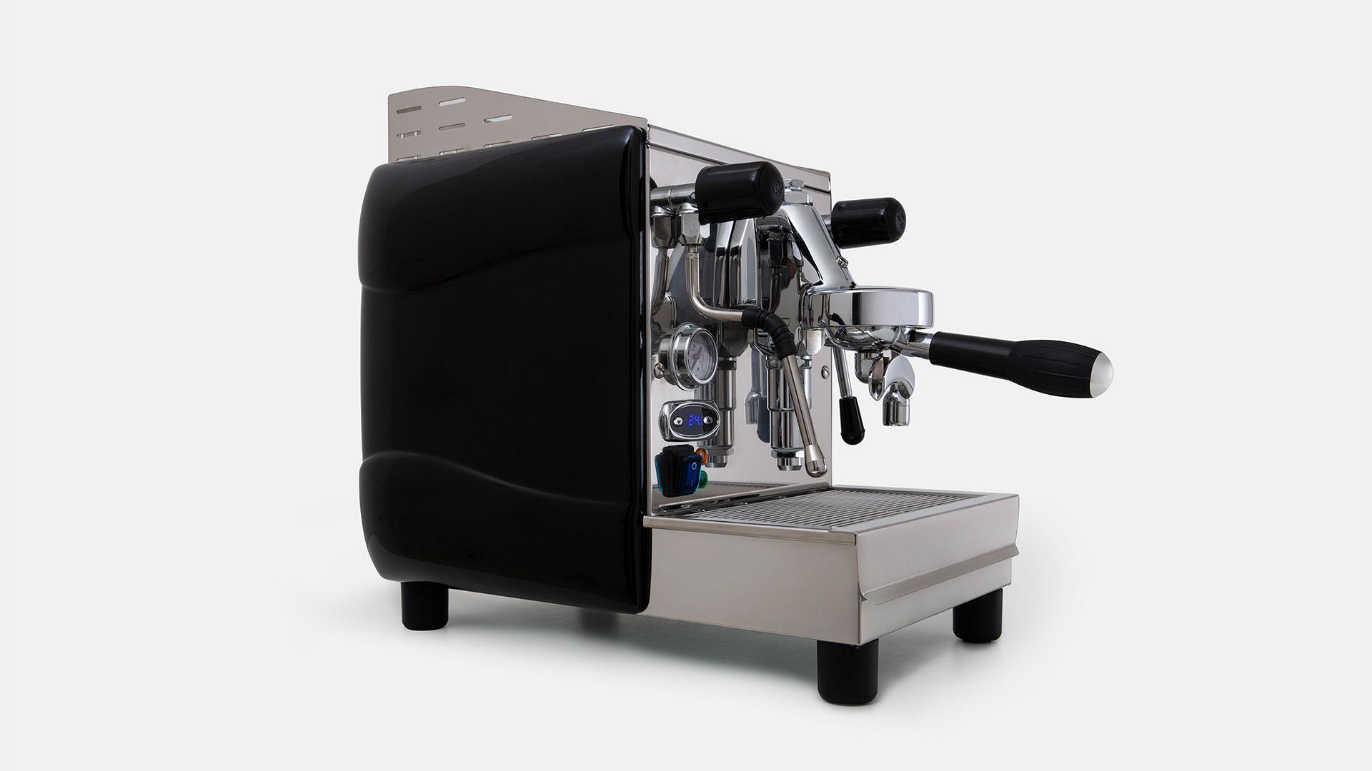 butterfly-la-scala-macchina-espresso-made-in-italy-artigianale-compatta