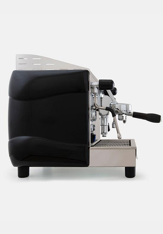 butterfly-la-scala-macchina-espresso-made-in-italy-lato