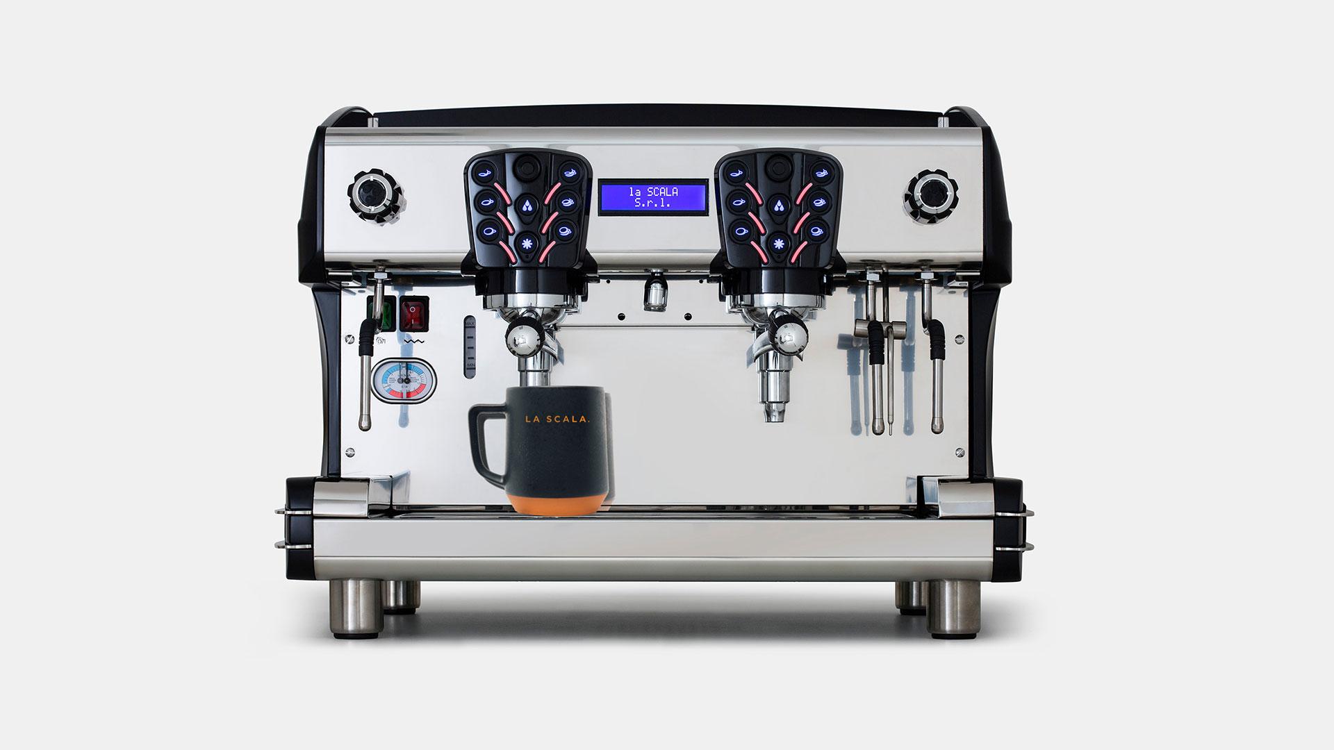 la-scala-macchine-caffe-espresso-made-in-italy-mug