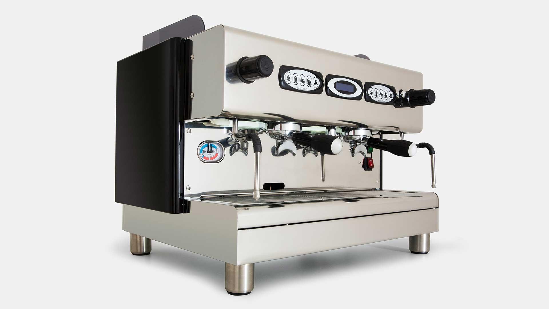 la-scala-macchine-caffe-espresso-made-in-italy-norma-design