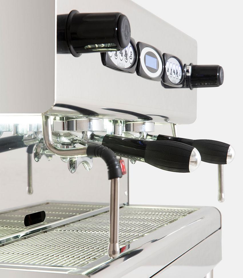 la-scala-macchine-caffe-espresso-made-in-italy-norma-dettaglio