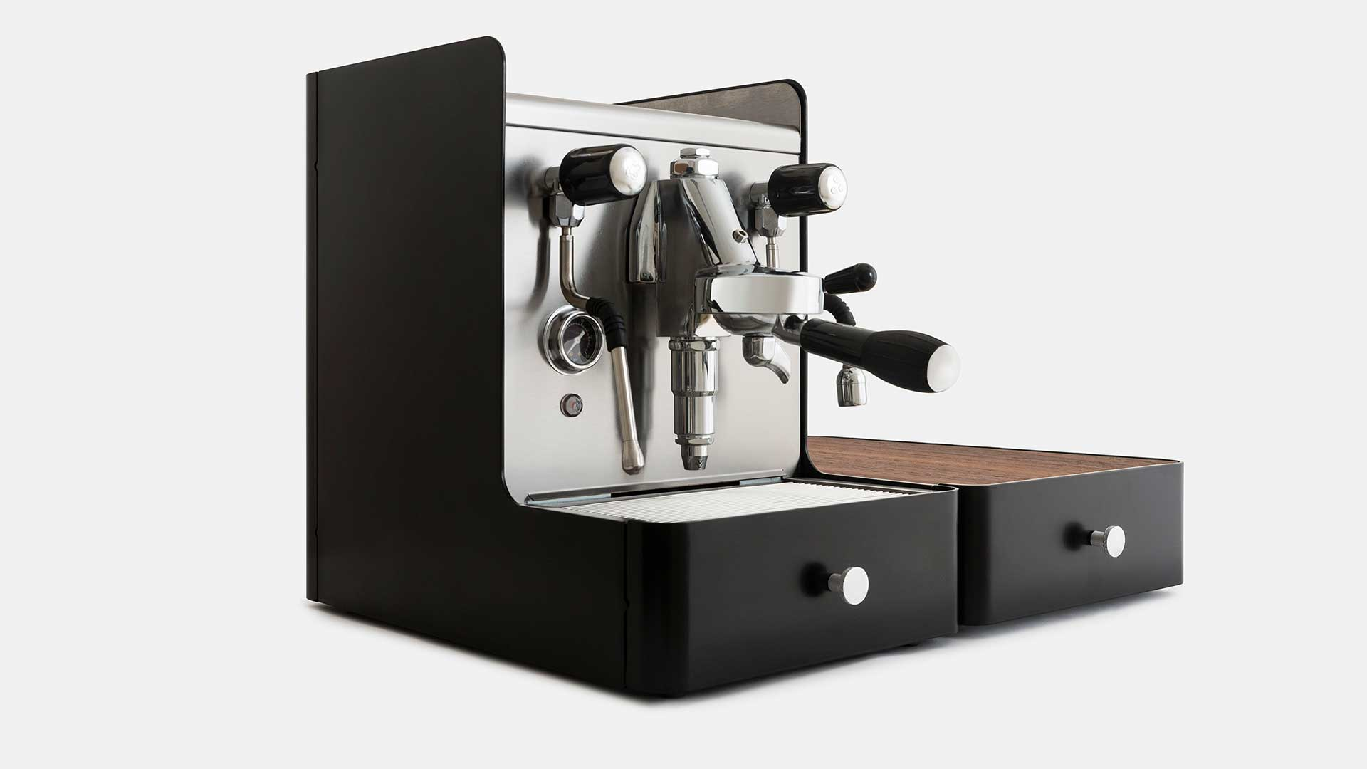 madame-la-scala-macchina-espresso-design-casa-caffe