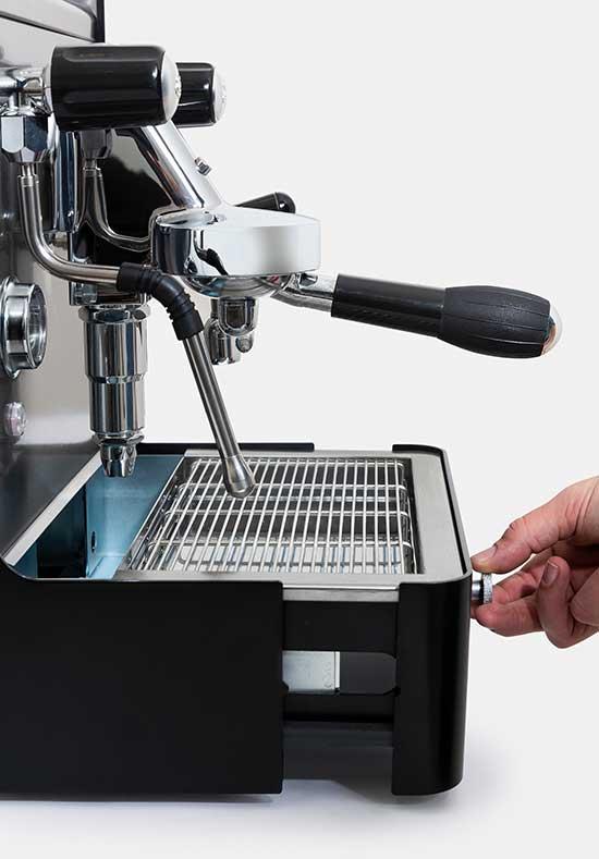madame-la-scala-macchina-espresso-design-casa