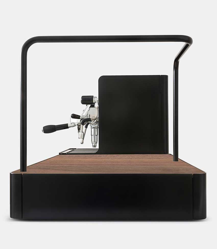 madame-la-scala-macchina-espresso-design-ufficio