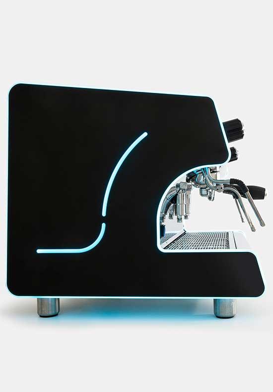 mimi-la-scala-macchina-espresso-illuminata-rgb
